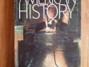 An outline of american history (carte in limba engleza)