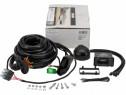Set Cabluri Cupla Remorca Carlig Tractare Oe Ford Transit 8