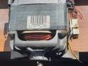Motor pentru masina de spalat indesit perfect functional