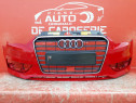 Bara fata Audi A3 8V Sportback 2012-2016