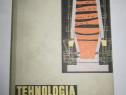 Tehnologia metalelor-manual pt. scoli tehnice de maistri.