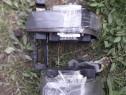 Centuri siguranta gri Passat B5.5