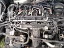 Motor complet Skoda Octavia 1.6 tdi