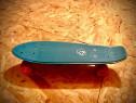Skateboard Yamba