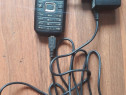 Telefon (huawei U1000s)