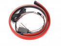 Banda LED luneta cu functie de pozitie si frana