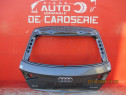 Haion Audi A3 8V Sportback 2012-2019