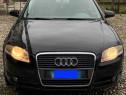 Audi A4 2.0tdi 2005 recent adus ITALIA