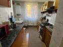 Apartament 3 camere decomandat Sector 4 Brancoveanu