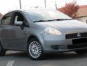 Fiat Grande Punto - an 2006, 1.2 (Benzina)