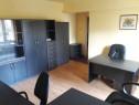 Apartament 2 camere Ultracentral- vedere English Parc-etaj 1