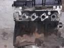 Motor Renault 1.5 dci eur 4 106 cai