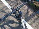 Bicicleta Mountain Bike Germania(impecabila)
