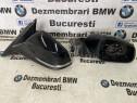Capac oglinda stanga dreapta BMW seria 1 2 3 4 F20,F22,F30