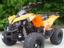 Atv Nou 125 cc CAN