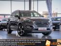 "Hyundai Tucson 2.0CRDI 4WD ""Luxury"""