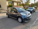 Peugeot 107 benzina euro 4
