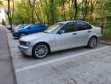 BMW 318i la cel mai mic pret