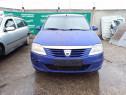 Dezmembram Dacia Logan 1.4 K7J 710