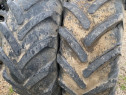 Anvelope 16.9 r24 Michelin