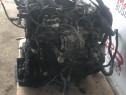 Motor fara anexe hyundai h350 2.5 euro 5 (d4cb)
