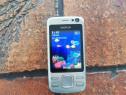Nokia 6600i de colecție