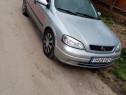 Opel astra g 1.7 dti an 2002