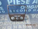 Consola bord Skoda Octavia 2; 1Z0858069