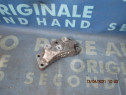 Suport cutie viteze Skoda Octavia 2; 1K0199117