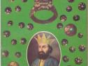 Magazin Istoric (194) Anul : 17