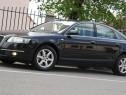 Audi A6 Sedan - an 2008, 2.7 Tdi (Diesel)