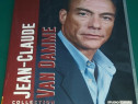Jean-Claude Van Damme Collection vol. 6 - 8 DVD - sub ro