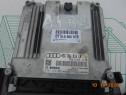 Calculator Audi a4 B7 2.0 ECU motor 2.0 diesel dezmembrez Au