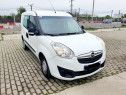 Opel Combo 1.3CDTI, an 2015, 126.717km , STARE PERFEC