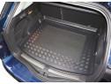 Tavita Portbagaj Renault Clio Megane Talisman Latitude Modus