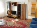 Apartament 2 camere -- Tomis Nord - Boema
