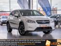 Subaru XV 2.0 Diesel Trend