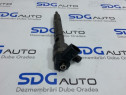 Injector cod A6110701487 Mercedes Sprinter 2.2 CDI2000-2006
