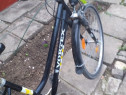 Bicicletă Vortex