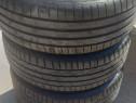 Jante tabla si anvelope de vara, 5x115/R16, opel astra j.