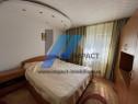 Apartament 3 cam dec.spatios,centrala termica,Craiovita Noua