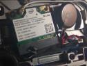 Placa retea wlan Intel Centrino 6235ANHMW