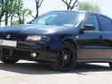 Seat Leon CUPRA 4x4 150 cp - an 2001, 1.9 Tdi (Diesel)