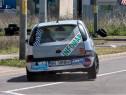 Automobil Opel corsa C 1,8 GSi