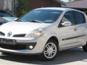 Renault Clio - an 2008, 1.5 Dci (Diesel)