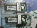 Ram ddr3L laptop 2*4 gb noi