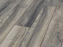 Parchet Amazone Stejar Gri Harbour 10mm 1380×157