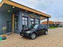 Bmw x3 ~ 4x4 ~ livrare gratuita/garantie/finantare/buy back