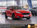 "Ford Focus Turnier 1,5 TDCi ""Business"""