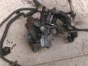 Pompa injectie inalta presiune BMW F10,F01,X5,X6 4.0d 535d